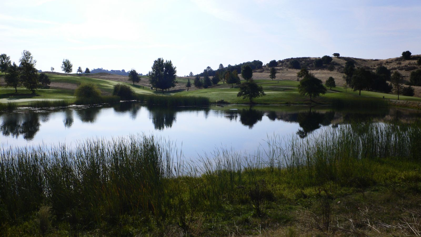 Mountain Springs Hotel Office Manager Mail: Mountain Springs Golf & Country Club